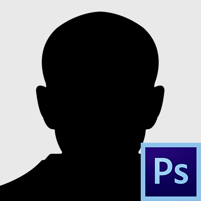 Как убрать человека с фотографии в Фотошопе