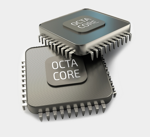 Как выбрать процессор для ПК