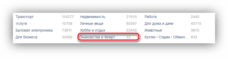 каталог сайта Аю.ру