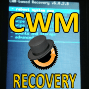 скачать cwm recovery бесплатно на русском
