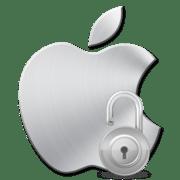 Apple ID заблокирован из соображений безопасности: что делать?