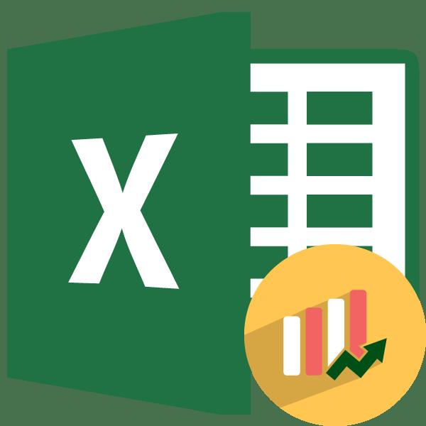 Доверительный интервал в Microsoft Excel