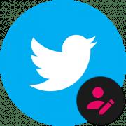Как изменить имя в Твиттере