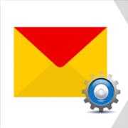 Как настроить Яндекс почту
