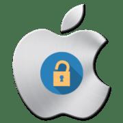 Как обойти блокировку по Apple ID