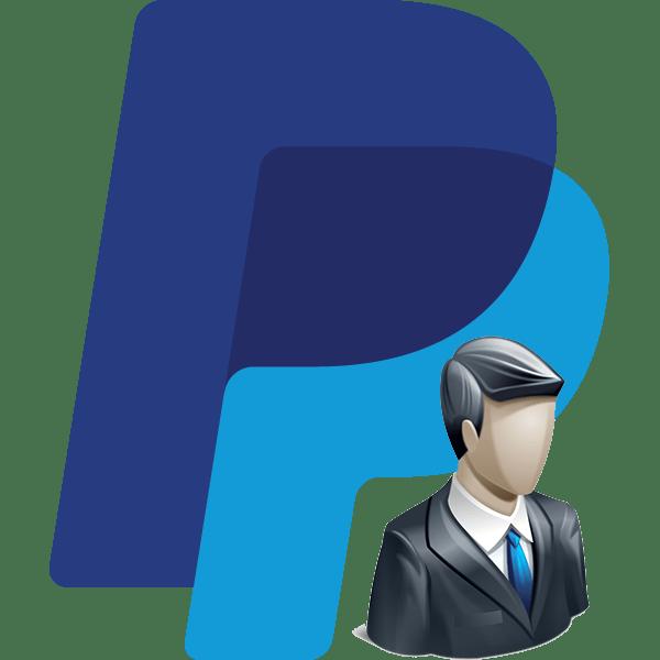 Как перевести деньги с paypal на PayPal