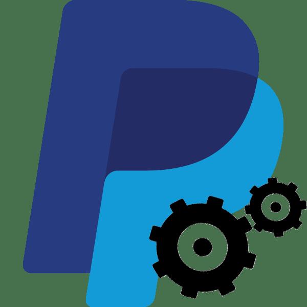 Как пользоваться системой PayPal
