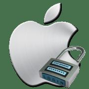 Как поменять пароль Apple ID