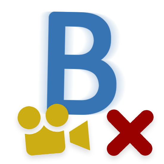 Как удалить видео из ВКонтакте