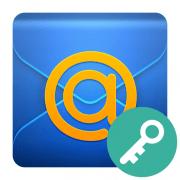 Как изменить пароль Mail