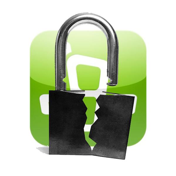 Как восстановить пароль в QIP