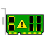 Ошибка видеокарты это устройство было остановлено (код 43)