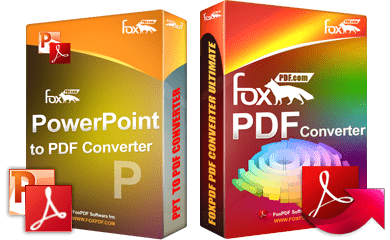 PPTtoPDFConverter