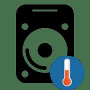 Рабочие температуры жестких дисков разных производителей