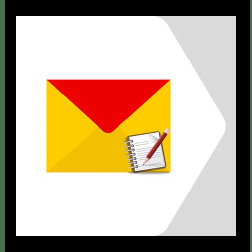 Регистрация аккаунта на Яндекс.Почте