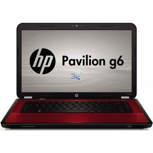 Скачать драйвера для HP Pavilion g6