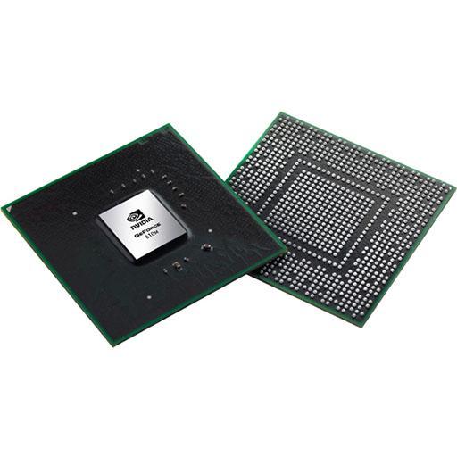 Скачать драйвера для nVidia Geforce 610M