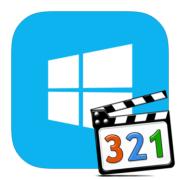 Скачать кодеки на Windows 8