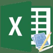 Смета в Microsoft Excel