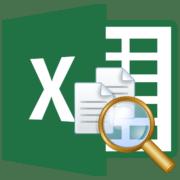 Сравнение в Microsoft Excel
