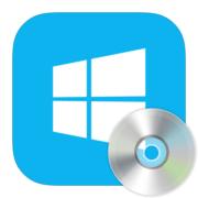Управление дисками в Windows 8