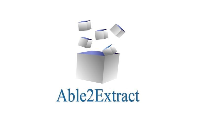 able2extract-logo