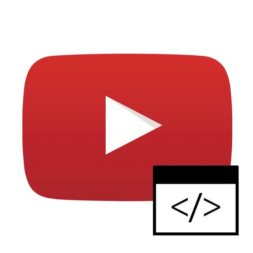 как узнать теги видео на youtube