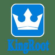 скачать kingroot на пк на русском