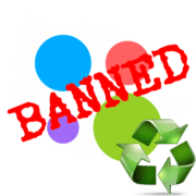 восстановление аккаунта Авито