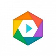 Ace Stream лого