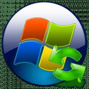Автоматическое обновление в Windows 7