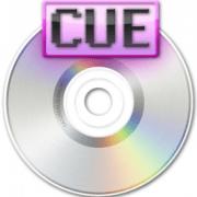 Чем открыть CUE