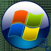 Добавление в автозагрузку в Windows 7