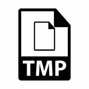 Файл TMP