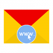 Как подключить домен к яндекс почте