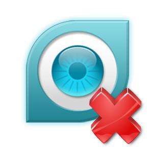 Как удалить ESET NOD32 Antivirus с компьютера