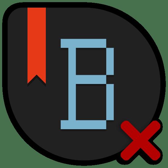 Как удалить закладки ВКонтакте