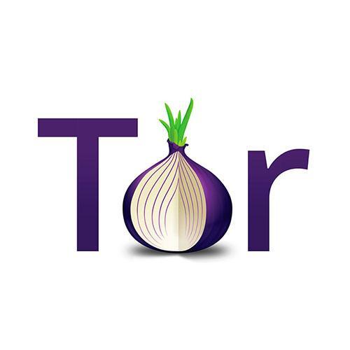 Как установить Tor браузер