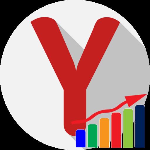 Как увеличить кэш память в Яндекс Браузере