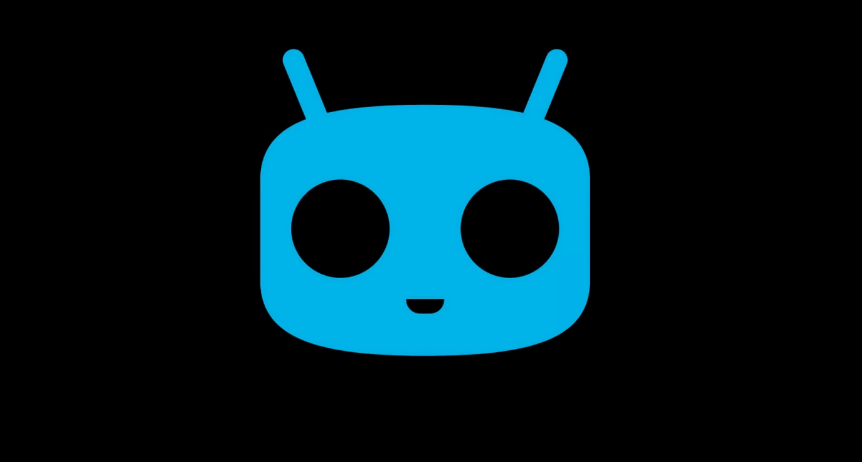 Lenovo A536 CyanogenMod 13 Android 6