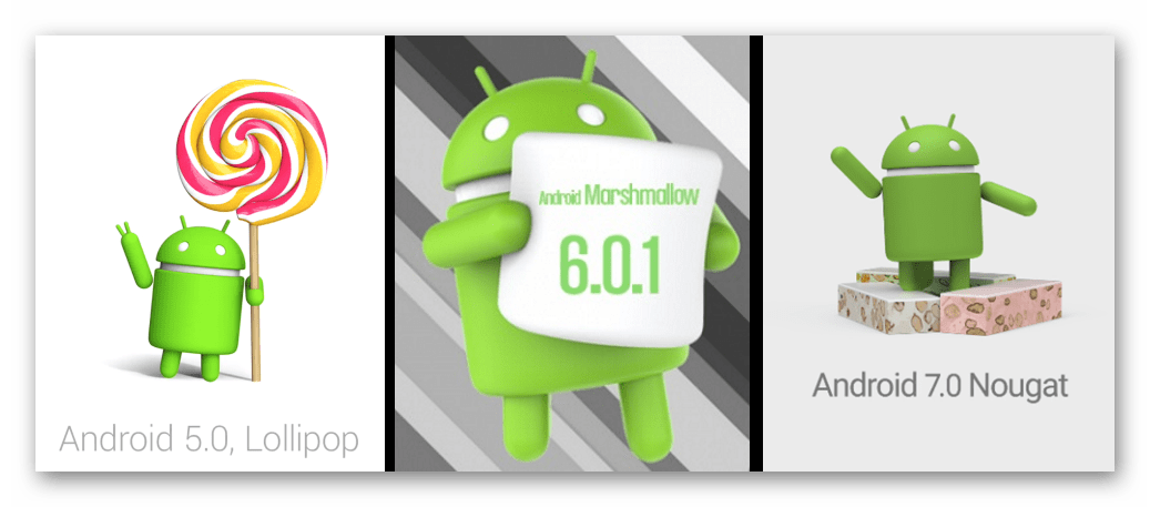 Lenovo A536 обновление Андроид до 5,6,7