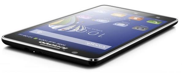 Lenovo A536 официальная прошивка