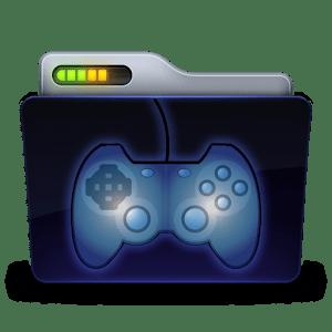 Лого восстанавливаем игры в Windows XP