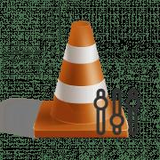 Настройка VLC Media Player