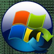 Обновление в операционной системе Windows 7