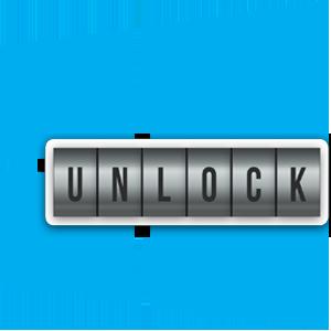 Отключение блокировки экрана в Windows 10