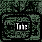 Подключаем YouTube к телевизору