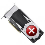 Продолжить установку Nvidia невозможно разбор ошибок при установке