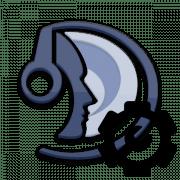 Процедура настройки сервера в TeamSpeak