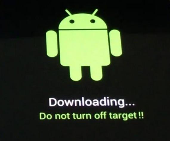 Samsung Galaxy Tab 3 GT-P5200 Kies обновление прошивки экран планшета
